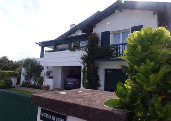 Vente Maison 6 pièces 178m² st jean de luz - photo 2