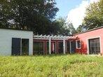 Vente Maison 3 pièces 118m² Larressore (64480) - Photo 7
