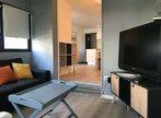 Vente Appartement 2 pièces 59m² hendaye - Photo 1