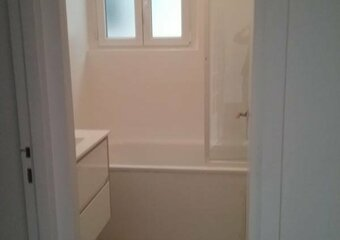 Location Appartement 3 pièces 55m² Saint-Pée-sur-Nivelle (64310) - photo 2
