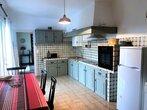 Location Maison 4 pièces 120m² Saint-Pée-sur-Nivelle (64310) - Photo 2