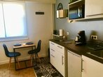 Location Appartement 1 pièce 23m² Biarritz (64200) - Photo 2