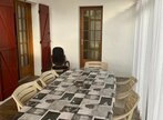Location Maison 5 pièces 160m² Hasparren (64240) - Photo 6