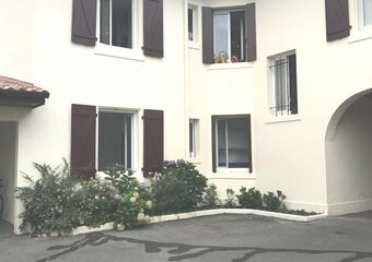 Vente Appartement 3 pièces 61m² bayonne - Photo 1