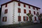 Vente Maison 8 pièces 300m² Ainhoa (64250) - Photo 1