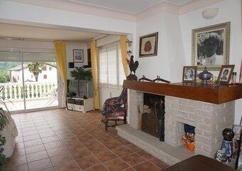 Vente Maison 6 pièces 187m² souraide - photo 2