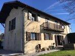 Vente Maison 7 pièces 240m² Ustaritz (64480) - Photo 1