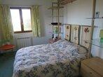 Vente Maison 4 pièces 120m² Ascain (64310) - Photo 6