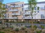 Location Appartement 3 pièces 59m² Bayonne (64100) - Photo 1