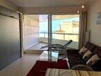 Vente Appartement 1 pièce 30m² Biarritz (64200) - Photo 7