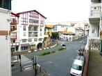 Location Appartement 2 pièces 31m² Saint-Jean-de-Luz (64500) - Photo 2