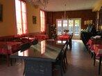Vente Maison 18 pièces 410m² Bayonne (64100) - Photo 2