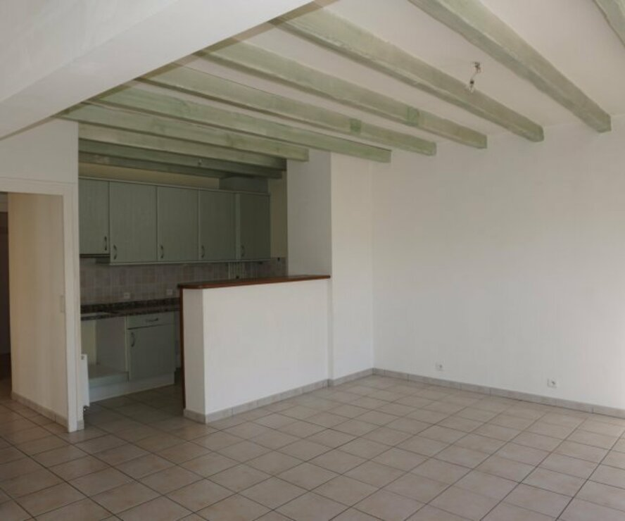 Vente Appartement 4 pièces 85m² Sare (64310) - photo