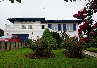 Vente Maison 6 pièces 187m² souraide - Photo 1