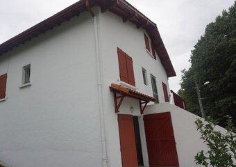 Vente Maison 7 pièces 181m² hendaye - Photo 1