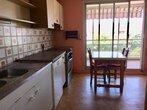 Vente Appartement 3 pièces 70m² Anglet (64600) - Photo 1