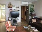 Vente Appartement 1 pièce 32m² Biarritz (64200) - Photo 3