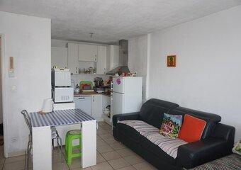 Vente Appartement 2 pièces 38m² hendaye - photo 2