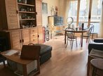 Vente Appartement 4 pièces 90m² Biarritz (64200) - Photo 2