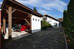 Vente Maison 6 pièces 160m² Anglet (64600) - Photo 6