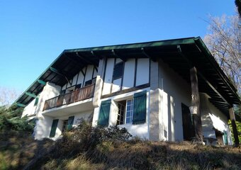 Vente Maison 8 pièces 215m² st pee sur nivelle - Photo 1