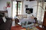 Vente Maison 6 pièces 190m² Urcuit (64990) - Photo 7