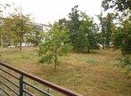 Location Appartement 5 pièces 105m² Bayonne (64100) - Photo 3