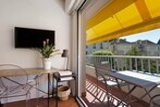 Location Appartement 1 pièce 24m² Biarritz (64200) - Photo 7