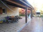 Vente Maison 6 pièces 186m² Hendaye (64700) - Photo 1