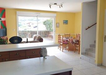 Vente Maison 4 pièces 76m² st pee sur nivelle - Photo 1
