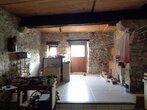 Vente Maison 7 pièces 200m² ainhoa - Photo 4