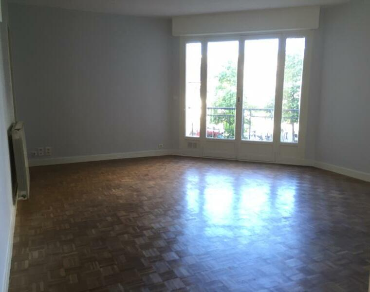 Vente Appartement 3 pièces 77m² Bayonne (64100) - photo