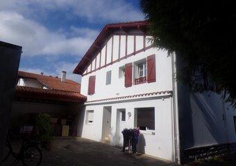 Location Appartement 3 pièces 60m² Ascain (64310) - Photo 1