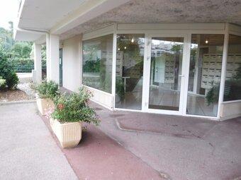 Location Appartement 2 pièces 38m² Biarritz (64200) - photo 2
