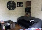 Vente Appartement 5 pièces 81m² bayonne - Photo 5