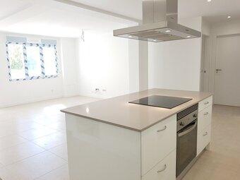 Vente Appartement 3 pièces 100m² Saint-Jean-de-Luz (64500) - photo 2