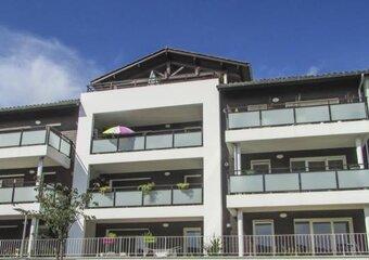 Location Appartement 2 pièces 42m² Saint-Pée-sur-Nivelle (64310) - Photo 1
