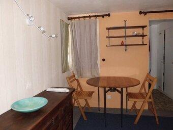 Vente Appartement 1 pièce 17m² Saint-Jean-de-Luz (64500) - Photo 1