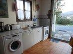 Vente Maison 10 pièces 280m² Espelette (64250) - Photo 9