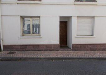 Location Appartement 3 pièces 55m² Biarritz (64200) - photo 2
