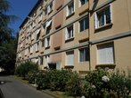 Location Appartement 3 pièces 62m² Bayonne (64100) - Photo 4