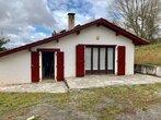 Location Maison 6 pièces 120m² Ainhoa (64250) - Photo 2