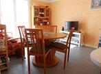 Vente Appartement 3 pièces 52m² st jean de luz - Photo 7