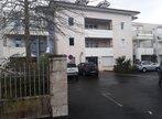 Location Appartement 4 pièces 86m² Bayonne (64100) - Photo 1