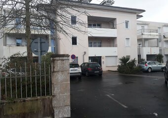 Location Appartement 4 pièces 86m² Bayonne (64100) - Photo 1