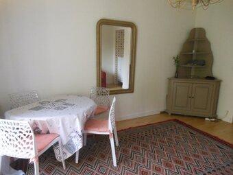 Vente Appartement 3 pièces 53m² Bayonne (64100) - photo 2
