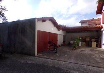 Location Appartement 3 pièces 60m² Ascain (64310) - photo 2