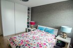 Vente Appartement 3 pièces 59m² Ustaritz (64480) - Photo 4