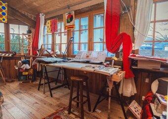 Vente Maison 3 pièces 129m² osses - Photo 1