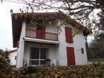 Vente Maison 6 pièces 147m² Espelette (64250) - Photo 1